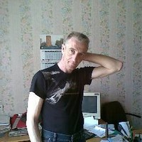 Анатолий, 48 лет, Стрелец, Екатеринбург