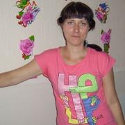 Оксана, 37, г.Амурск