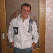 Павел Маркин, 33, г.Волжский