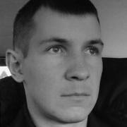 Олег, 35, г.Лангепас