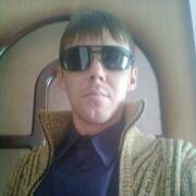 Вовик, 34, г.Липецк