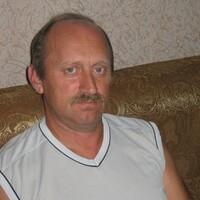 Анатолій, 55 лет, Близнецы, Москва