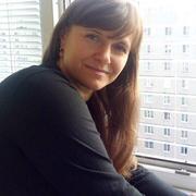 Татьяна, 43, г.Жлобин