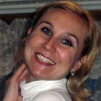 Ирина, 49 лет, Овен, Балашиха