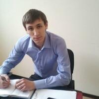 Александр, 33 года, Телец, Дзержинск