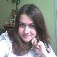 Юляшка, 36 лет, Козерог, Санкт-Петербург