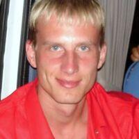 Андрей, 38 лет, Рак, Екатеринбург