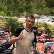 Николай, 31, г.Тула