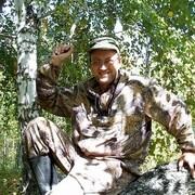 Юрий, 48, г.Ачинск