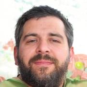 Филипп, 30, г.Нижневартовск
