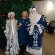 Нина, 59, г.Ростов