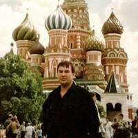 анатолий, 53 года, Овен, Красноярск