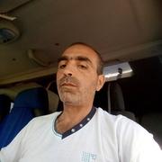 Ерванд, 44, г.Славянск-на-Кубани