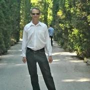 Николай, 38, г.Пятигорск