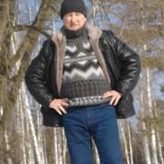 Сергей, 60, г.Чайковский