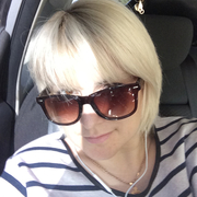 Tatiana, 34, г.Саранск
