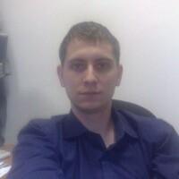 Анатолий, 31 год, Рыбы, Щелково