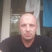 Евгений, 40, г.Нижнекамск