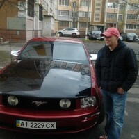 Анатолий, 34 года, Овен, Москва