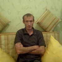 pasha, 37 лет, Дева, Ташкент