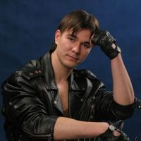 Тим, 32 года, Дева, Казань