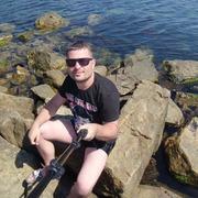 Максим Дулап, 29, г.Тирасполь