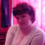 Татьяна, 54, г.Нижний Тагил