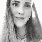 Ирина, 20, г.Березники