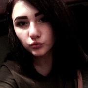 Дарья, 19, г.Запорожье
