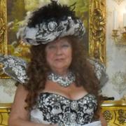 Изабэлла, 63, г.Таганрог