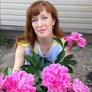 Жанна, 41, г.Иваново