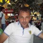 Олег, 39, г.Комсомольск-на-Амуре