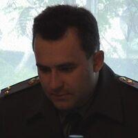 Серега, 34 года, Водолей, Волгоград