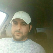 Руслан, 39, г.Магарамкент