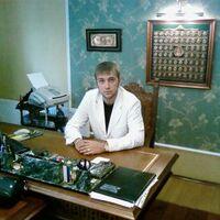 Lex, 39 лет, Скорпион, Москва