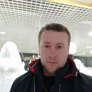 Серёжа, 32, г.Ивано-Франковск
