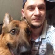 Dmitriy, 33, г.Днепр