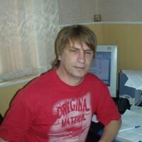 Аnatoly, 40 лет, Водолей, Таганрог