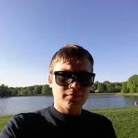 Cергей, 34 года, Стрелец, Москва