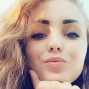 Виктория, 25, г.Костанай