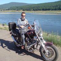 ялок, 34 года, Скорпион, Усть-Кут