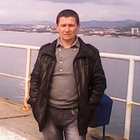 Андрей, 54 года, Скорпион, Геленджик