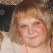 Нина, 29, г.Нижние Серги