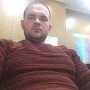 Роман, 24, г.Астана