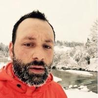 Анатолий, 44 года, Дева, Москва