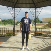 Олег, 29, г.Одесса