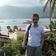 Илья, 38, г.Королев