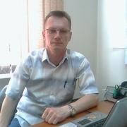 Андрей, 51, г.Дзержинск