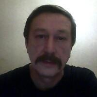 Александр, 58 лет, Козерог, Курск