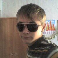 Stasonchik, 31 год, Водолей, Екатеринбург